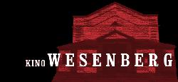 Kino Wesenberg